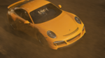 Project-cars-136583752541376