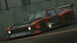 Project-cars-1365837610960102