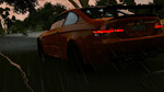 Project-cars-1365837610960103