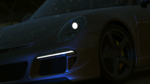 Project-cars-1365837704617175