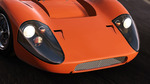 Project-cars-1365837704617176