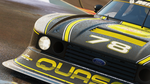Project-cars-1365837704617177