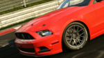 Project-cars-136583778418550