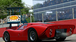 Project-cars-1365837996406967