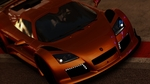 Project-cars-1365838061189330