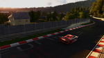 Project-cars-1365838061189331
