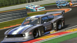 Project-cars-1368264032907512