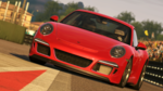 Project-cars-136826409963787