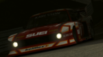Project-cars-1368264183171997