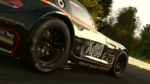 Project-cars-1368264183172002