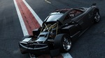 Project-cars-1368264426743688