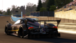 Project-cars-1368264511626120