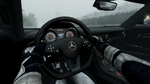 Project-cars-136826458899277