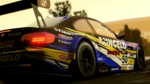 Project-cars-1370776002865119