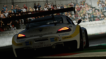 Project-cars-1370776002865129