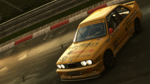 Project-cars-1370776002865130