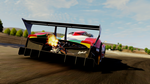 Project-cars-1370776002865131