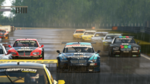 Project-cars-1370776080703087