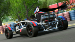 Project-cars-1370776988634673
