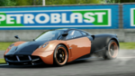 Project-cars-1370777047678876