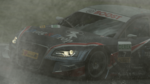 Project-cars-1370777103403097