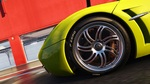 Project-cars-1370777103403100