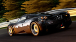 Project-cars-1370777170260056