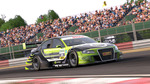 Project-cars-1370777170260059