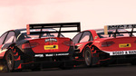 Project-cars-1370777170260060