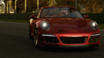 Project-cars-1370777288717581