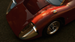Project-cars-1370777394370060