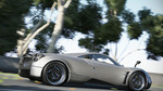Project-cars-1371723606657749