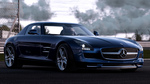 Project-cars-1372567856224967
