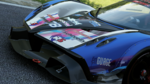 Project-cars-1372568099964381