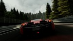 Project-cars-1372568161689775