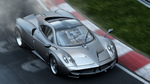 Project-cars-1372568204986570
