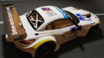 Project-cars-1372568268646280