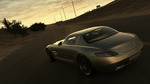 Project-cars-1372568268646284