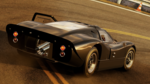 Project-cars-1373384334913549
