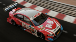 Project-cars-1373778423807089