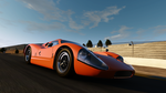 Project-cars-1373778656605877