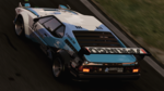 Project-cars-137377870136512