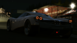 Project-cars-137377870136520