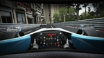 Project-cars-1373778843504041
