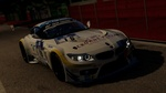 Project-cars-1373779005744646