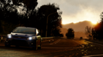 Project-cars-13743098105500