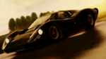 Project-cars-13743098105501
