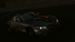 Project-cars-13743098105503