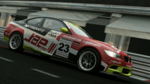 Project-cars-13743098105504