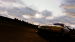 Project-cars-1374309905457023